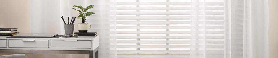 Ready Made Blinds